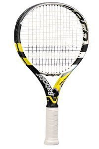 Best Tennis Racquet Reviews 2018-2019 | Tennis Information