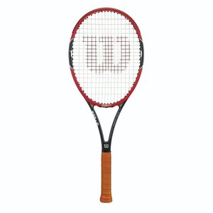 best tennis racquet reviews 2018 2019 tennis information rh tennisinformation net