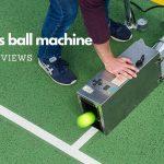 BEST-TENNIS-BALL-MACHINE-REVIEWS-2020