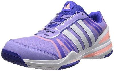 Best Tennis Shoes For Men   Women 2019 Reviews (Top Picks) f1748afed