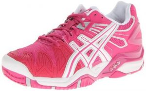 asics-womens-gel-5-tennis-shoe