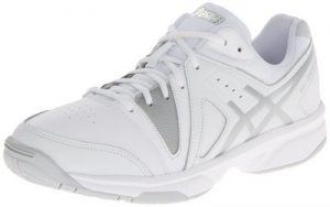 asics-womens-gel-game-point-tennis-shoe