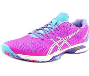 asics-womes-solution-speed-2-clay-tennis-shoes