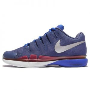 nike-womens-wmms-zoom-vaopur-tour