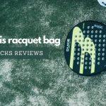 Best-Tennis-Racquet-Bag-Reviews-2020