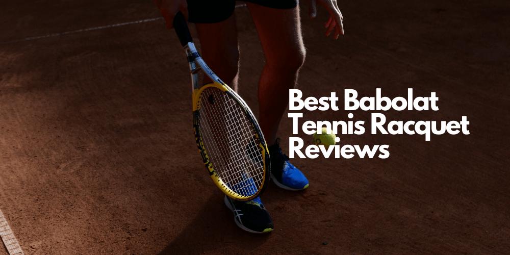 Best-Babolat-Tennis-Racquet