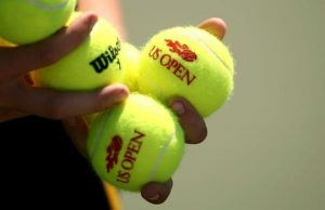 best-pressurized-tennis-balls-reviews