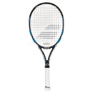 best babolat racquet