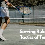 Serving-Rules