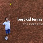 BEST-KIDS-TENNIS-RACKET