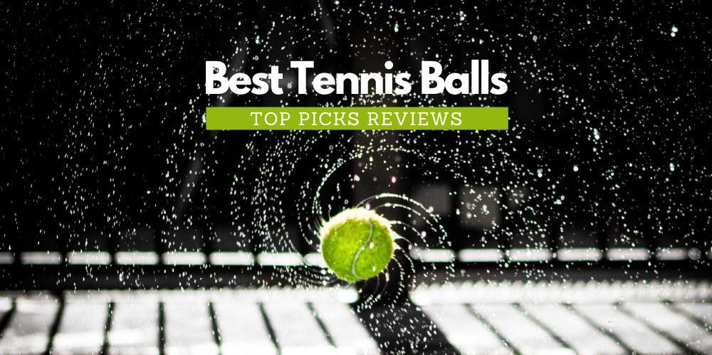 BEST-TENNIS-BALLS-REVIEWS-2020