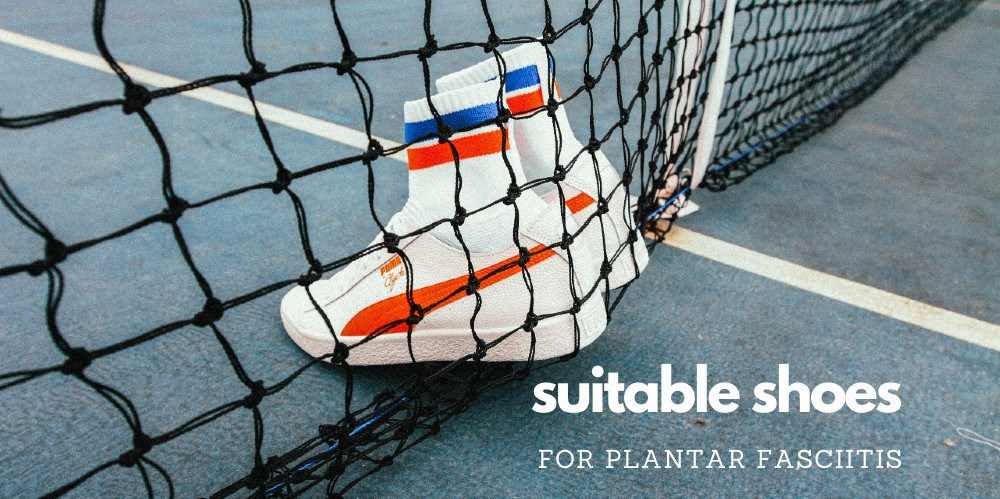 AUITABLE-SHOES-FOR-PLANTAR-FASCIITIS