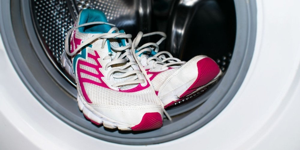how-to-wash-tennis-shoes-2