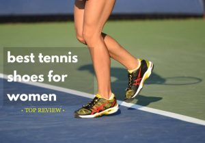 Read more about the article Best Tennis Shoes for Women Who Need Stability and Comfort