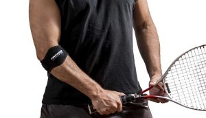 Read more about the article The Best Tennis Elbow Brace to Ease Elbow Joint Pain
