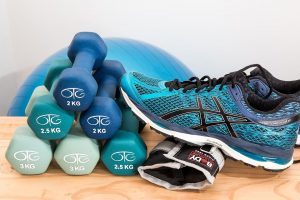 Read more about the article Best Pickleball Shoes- Top Picks for Men and Women in 2021