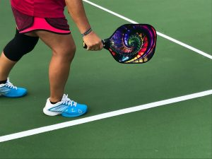 Read more about the article Best Shoes for Pickleball to Comfortably Ace Each Game