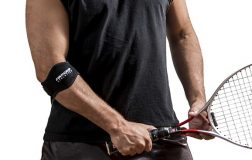 The Best Tennis Elbow Brace to Ease Elbow Joint Pain