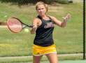 ECU's Betsy Zurawel: Pirates' Small-School Find