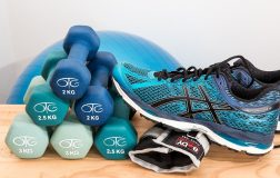 Best Pickleball Shoes- Top Picks for Men and Women in 2021