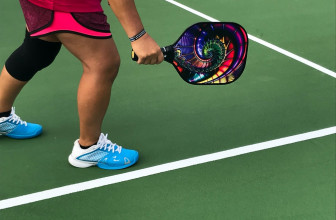 Best Shoes for Pickleball to Comfortably Ace Each Game